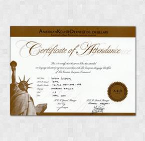 American Cultural Association Language Schools