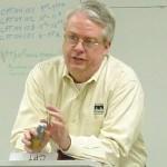 William Beau Sanders